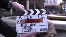 riffraf-board
