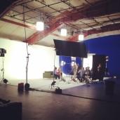 BuzzFeed Studios