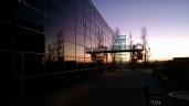 Love the sun sets in SoCal